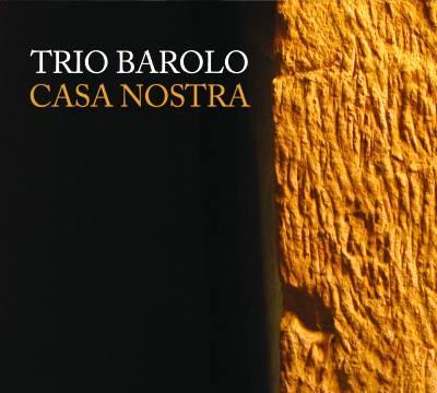 TRIO-BAROLO-Casa-Nostra